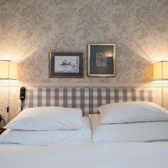 Отель Kindli Швейцария, Цюрих - отзывы, цены и фото номеров - забронировать отель Kindli онлайн фото 4