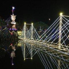 Hanoi Light Hostel развлечения