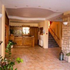 Отель Klonos Kyriakos Греция, Эгина - отзывы, цены и фото номеров - забронировать отель Klonos Kyriakos онлайн фото 4