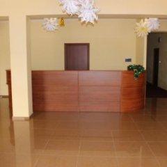 Мини-Отель Сенгилей фото 4