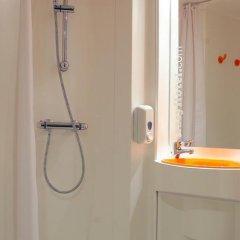 Изи-Отель София ванная фото 2