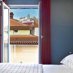 The House Ribeira Porto Hotel Порту фото 6