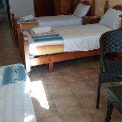 Отель Angiecasa Mariblu2 B&B Guesthouse Мальта, Шевкия - отзывы, цены и фото номеров - забронировать отель Angiecasa Mariblu2 B&B Guesthouse онлайн спа