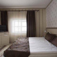 Buyuk Otel Uludag Турция, Бурса - отзывы, цены и фото номеров - забронировать отель Buyuk Otel Uludag онлайн комната для гостей