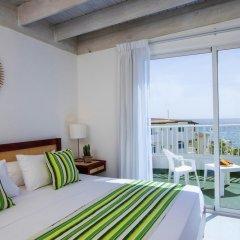 Отель Whala!bayahibe Доминикана, Байяибе - 4 отзыва об отеле, цены и фото номеров - забронировать отель Whala!bayahibe онлайн фото 19
