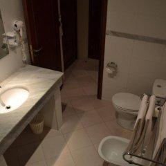 Отель Azur Марокко, Касабланка - 3 отзыва об отеле, цены и фото номеров - забронировать отель Azur онлайн ванная