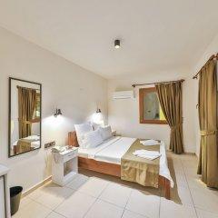 Zinbad Hotel Kalkan Турция, Калкан - 1 отзыв об отеле, цены и фото номеров - забронировать отель Zinbad Hotel Kalkan онлайн фото 9