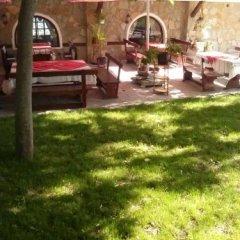 Hotel Rai фото 7
