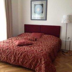 Отель Prague Luxury Jewish Quarter Чехия, Прага - отзывы, цены и фото номеров - забронировать отель Prague Luxury Jewish Quarter онлайн комната для гостей фото 2