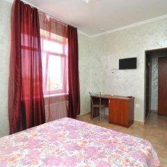 Гостиница Guest House Korona в Анапе 1 отзыв об отеле, цены и фото номеров - забронировать гостиницу Guest House Korona онлайн Анапа фото 13