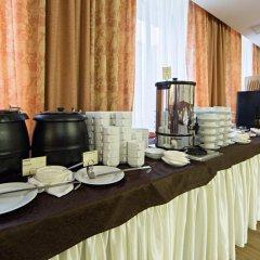 Андерсен отель в номере