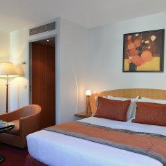 Отель Opera Cadet комната для гостей