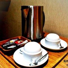 Bayazit Hotel Турция, Искендерун - отзывы, цены и фото номеров - забронировать отель Bayazit Hotel онлайн в номере
