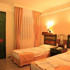 Club Alpina Турция, Мармарис - отзывы, цены и фото номеров - забронировать отель Club Alpina онлайн
