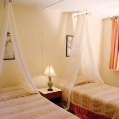 Отель Riviera Resort комната для гостей фото 2