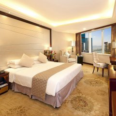 Emperor Hotel комната для гостей фото 9