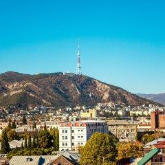 Laerton Hotel Tbilisi фото 5
