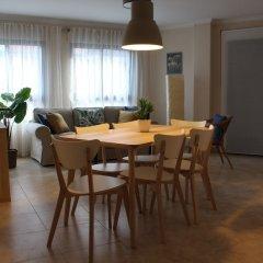 Отель Apartamento con encanto mediterráneo Испания, Олива - отзывы, цены и фото номеров - забронировать отель Apartamento con encanto mediterráneo онлайн помещение для мероприятий