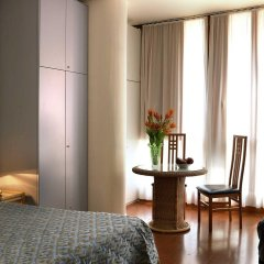 Hotel Palazzo Ricasoli комната для гостей