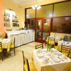 Отель Dalia Греция, Корфу - отзывы, цены и фото номеров - забронировать отель Dalia онлайн питание