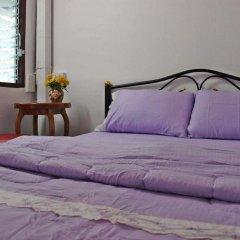 Отель Home Base Hostel - Adults Only Таиланд, Бангкок - отзывы, цены и фото номеров - забронировать отель Home Base Hostel - Adults Only онлайн комната для гостей фото 5