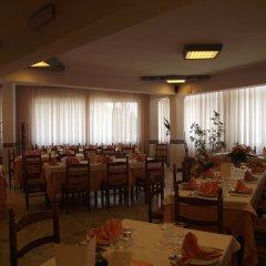 Hotel Ristorante Mosaici Пьяцца-Армерина помещение для мероприятий