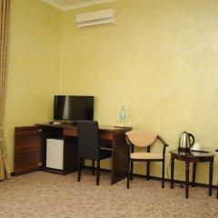 Гостиница «Вилла Ле Гранд» Украина, Борисполь - отзывы, цены и фото номеров - забронировать гостиницу «Вилла Ле Гранд» онлайн фото 2