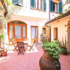 Отель Arizona Hotel Италия, Флоренция - 3 отзыва об отеле, цены и фото номеров - забронировать отель Arizona Hotel онлайн фото 4