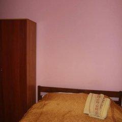 Hostel Visit удобства в номере фото 2