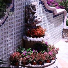 Отель Boutique Casa Bella Мексика, Кабо-Сан-Лукас - отзывы, цены и фото номеров - забронировать отель Boutique Casa Bella онлайн фото 11