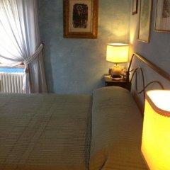 Отель Bed & Breakfast La Casa Delle Rondini Стаффоло комната для гостей фото 5