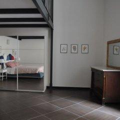 Отель Porta Dei Vacca Италия, Генуя - отзывы, цены и фото номеров - забронировать отель Porta Dei Vacca онлайн