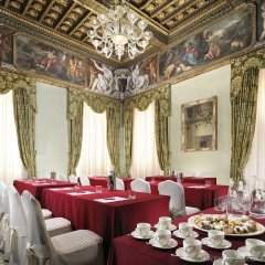 Hotel d'Inghilterra Roma - Starhotels Collezione фото 4