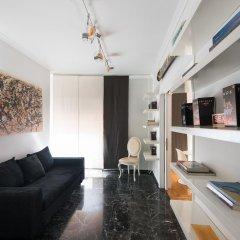 Отель Art Maison Греция, Салоники - отзывы, цены и фото номеров - забронировать отель Art Maison онлайн комната для гостей