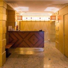 Отель de Castiglione спа фото 2