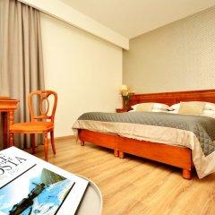 Отель Diana Италия, Поллейн - отзывы, цены и фото номеров - забронировать отель Diana онлайн фото 5