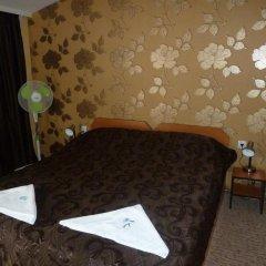 Отель Tarnovski Dom Guest Rooms Велико Тырново комната для гостей фото 2