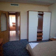 Party Hotel Zornitsa удобства в номере фото 2