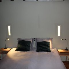 Отель B&B Anna's комната для гостей фото 4