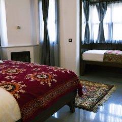Ayasoluk Hotel Турция, Сельчук - отзывы, цены и фото номеров - забронировать отель Ayasoluk Hotel онлайн сауна