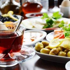Tokgoz Butik Hotel & Apartments Турция, Олудениз - отзывы, цены и фото номеров - забронировать отель Tokgoz Butik Hotel & Apartments онлайн питание