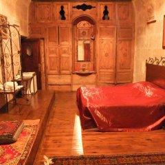 Akinci Konagi Hotel Турция, Гюзельюрт - отзывы, цены и фото номеров - забронировать отель Akinci Konagi Hotel онлайн комната для гостей фото 3