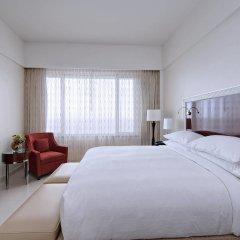 Отель Guyana Marriott Hotel Georgetown Гайана, Джорджтаун - отзывы, цены и фото номеров - забронировать отель Guyana Marriott Hotel Georgetown онлайн комната для гостей фото 3