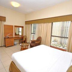 Suha Hotel Apartments by Mondo комната для гостей фото 3