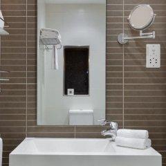 Отель Argento Мальта, Сан Джулианс - отзывы, цены и фото номеров - забронировать отель Argento онлайн ванная