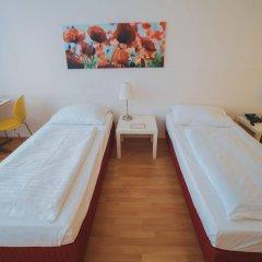 Отель Actilingua Apartment Pension Австрия, Вена - отзывы, цены и фото номеров - забронировать отель Actilingua Apartment Pension онлайн детские мероприятия фото 2