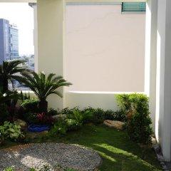 Отель A25 Hotel Вьетнам, Хошимин - отзывы, цены и фото номеров - забронировать отель A25 Hotel онлайн фото 4