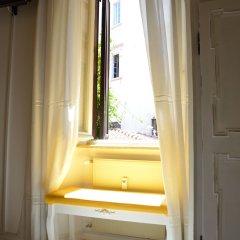 Отель Raffaello Inn Рим удобства в номере