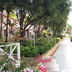 Отель Angels Resort Гоа фото 2