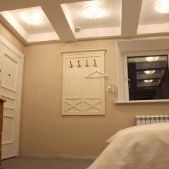 Гостиница Sofi в Москве отзывы, цены и фото номеров - забронировать гостиницу Sofi онлайн Москва интерьер отеля фото 2